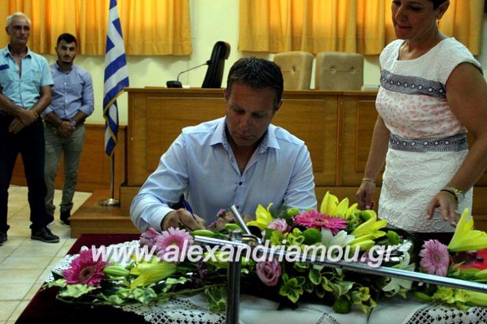 alexandriamou.gr_orkomosiadimotikousumbouliou2019IMG_3435