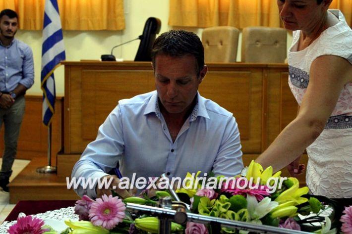 alexandriamou.gr_orkomosiadimotikousumbouliou2019IMG_3436