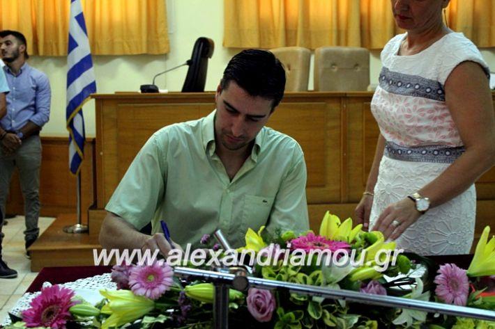 alexandriamou.gr_orkomosiadimotikousumbouliou2019IMG_3437