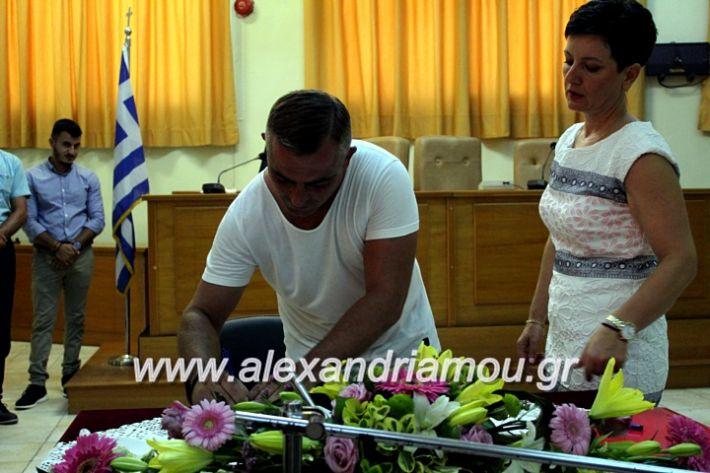 alexandriamou.gr_orkomosiadimotikousumbouliou2019IMG_3439
