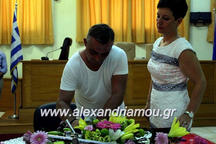 alexandriamou.gr_orkomosiadimotikousumbouliou2019IMG_3440