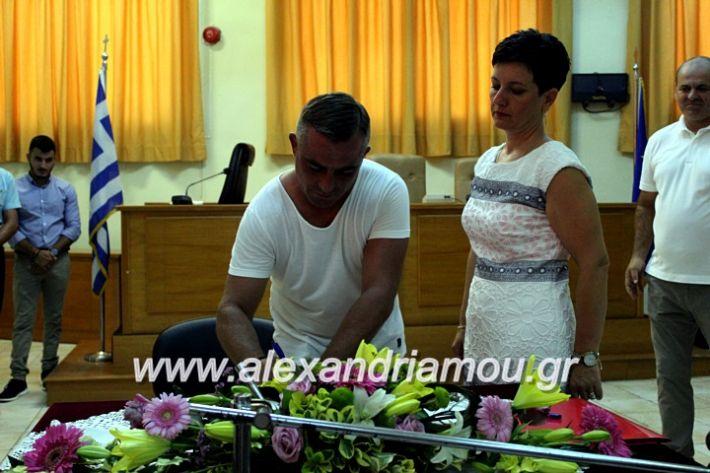 alexandriamou.gr_orkomosiadimotikousumbouliou2019IMG_3441