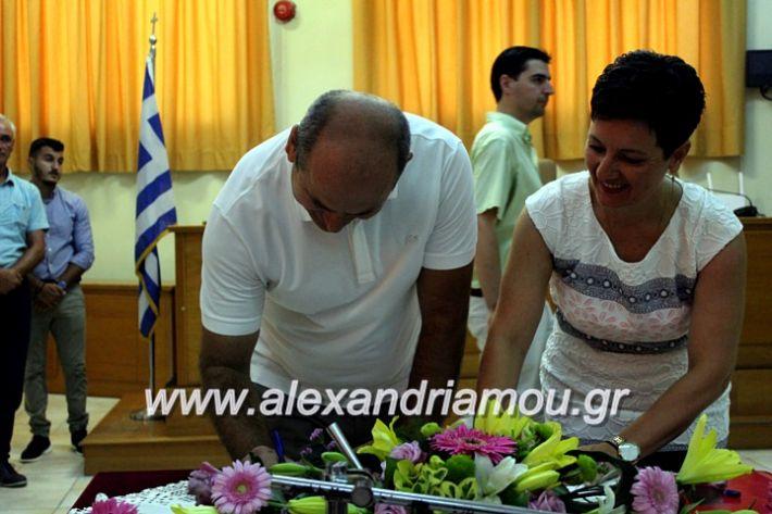 alexandriamou.gr_orkomosiadimotikousumbouliou2019IMG_3442