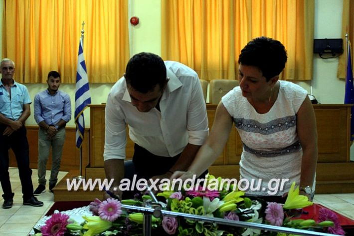 alexandriamou.gr_orkomosiadimotikousumbouliou2019IMG_3444