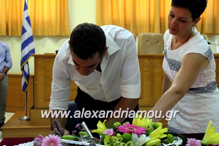 alexandriamou.gr_orkomosiadimotikousumbouliou2019IMG_3445