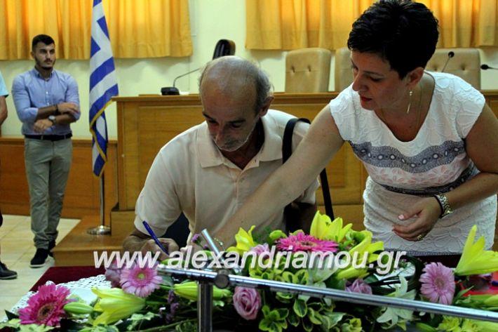 alexandriamou.gr_orkomosiadimotikousumbouliou2019IMG_3446