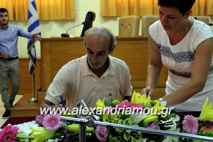 alexandriamou.gr_orkomosiadimotikousumbouliou2019IMG_3447