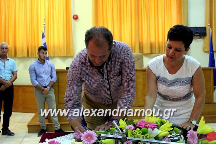 alexandriamou.gr_orkomosiadimotikousumbouliou2019IMG_3448