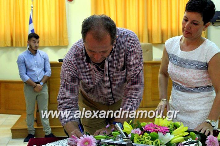 alexandriamou.gr_orkomosiadimotikousumbouliou2019IMG_3449