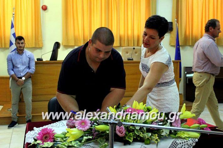 alexandriamou.gr_orkomosiadimotikousumbouliou2019IMG_3451