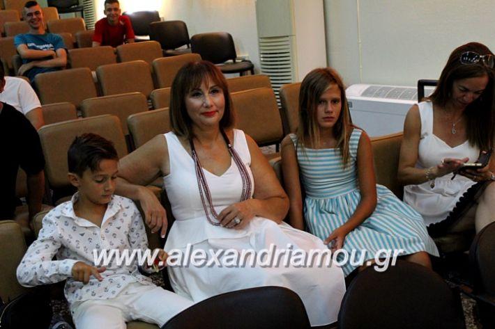 alexandriamou.gr_orkomosiadimotikousumbouliou2019IMG_3452
