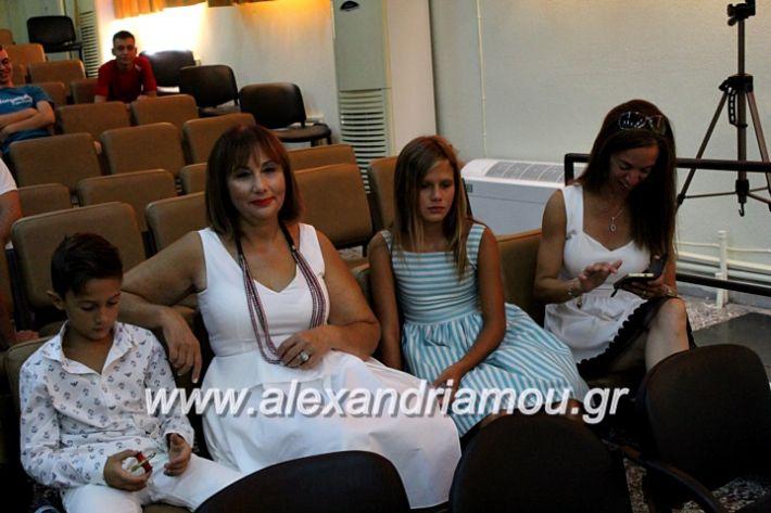 alexandriamou.gr_orkomosiadimotikousumbouliou2019IMG_3453