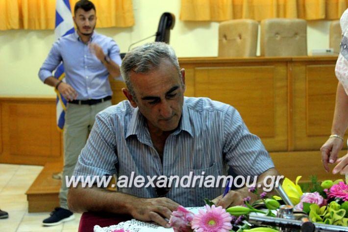 alexandriamou.gr_orkomosiadimotikousumbouliou2019IMG_3454