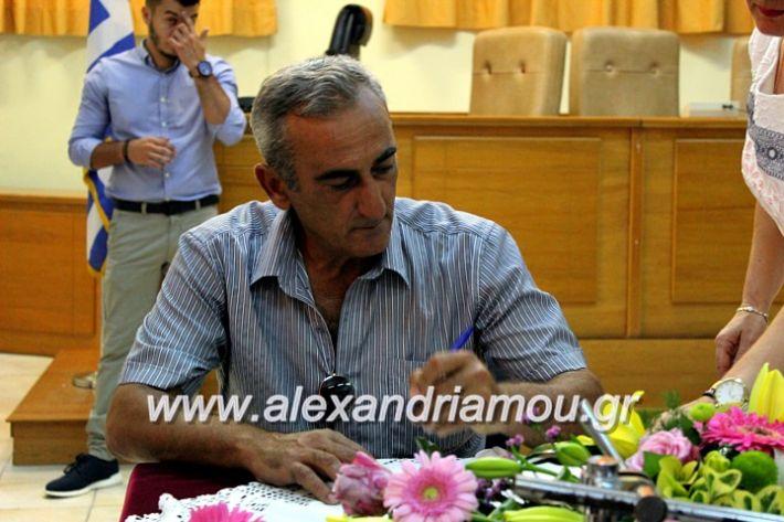 alexandriamou.gr_orkomosiadimotikousumbouliou2019IMG_3455