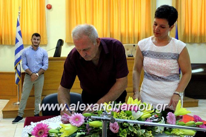 alexandriamou.gr_orkomosiadimotikousumbouliou2019IMG_3456