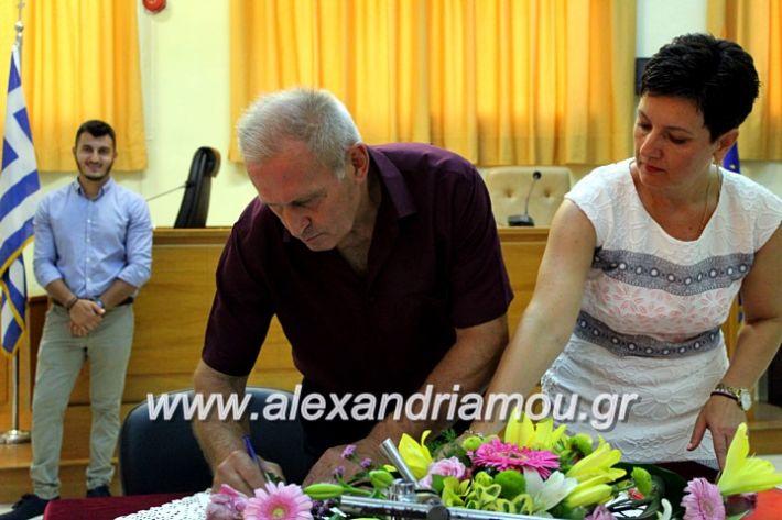 alexandriamou.gr_orkomosiadimotikousumbouliou2019IMG_3457