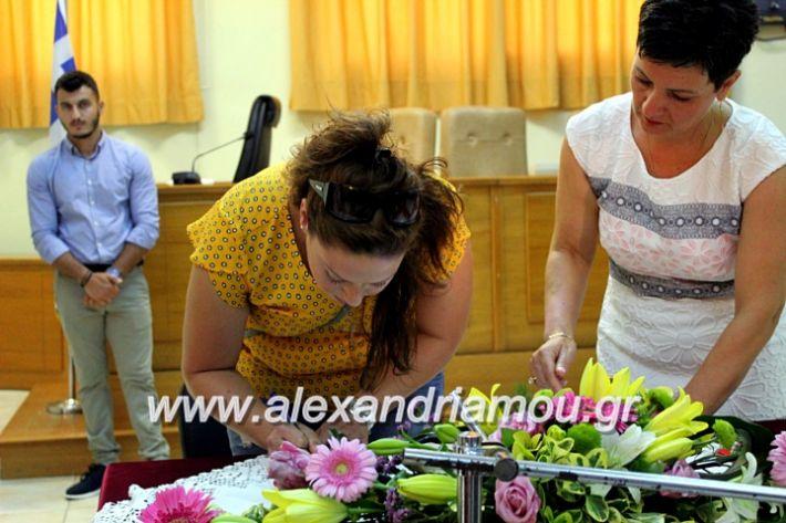 alexandriamou.gr_orkomosiadimotikousumbouliou2019IMG_3458
