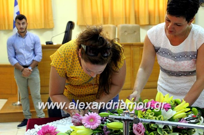 alexandriamou.gr_orkomosiadimotikousumbouliou2019IMG_3459
