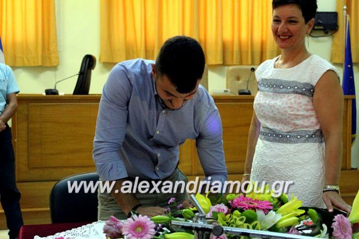 alexandriamou.gr_orkomosiadimotikousumbouliou2019IMG_3461
