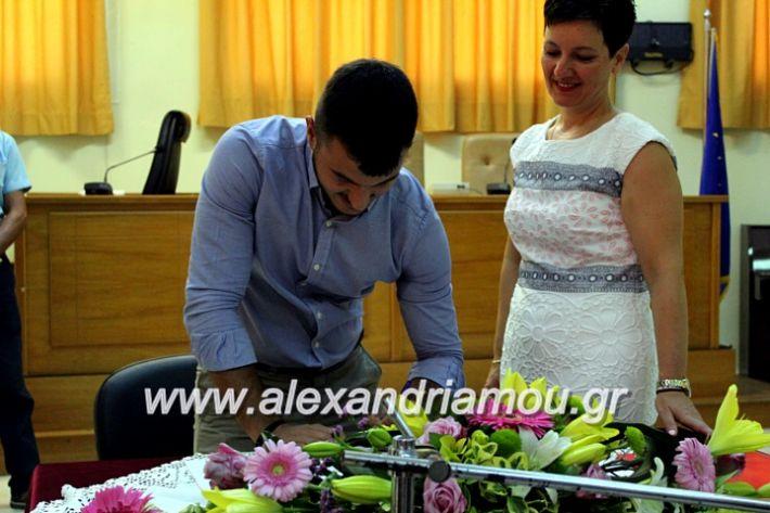 alexandriamou.gr_orkomosiadimotikousumbouliou2019IMG_3462