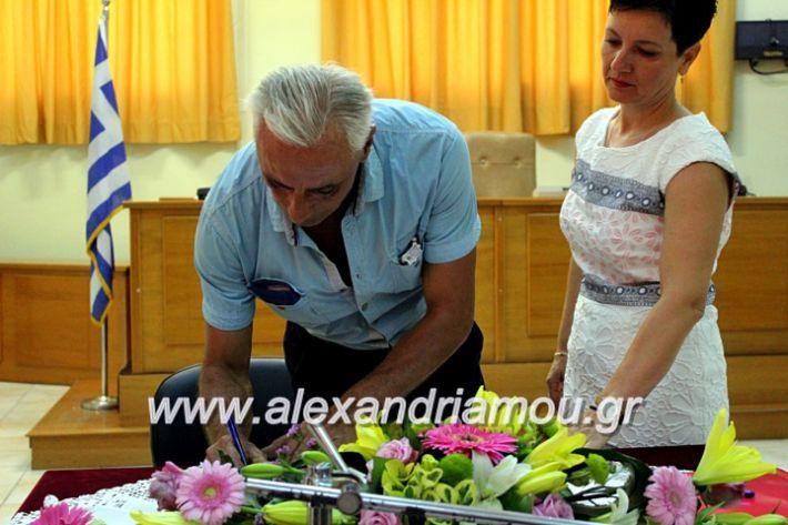 alexandriamou.gr_orkomosiadimotikousumbouliou2019IMG_3463