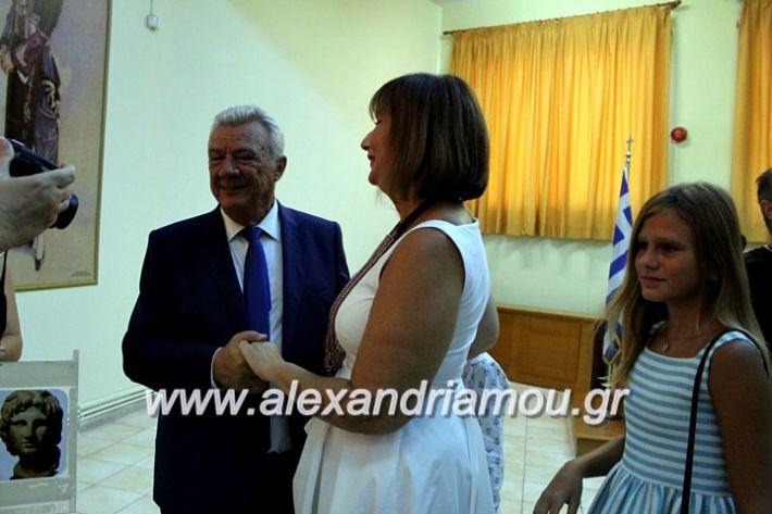 alexandriamou.gr_orkomosiadimotikousumbouliou2019IMG_3466
