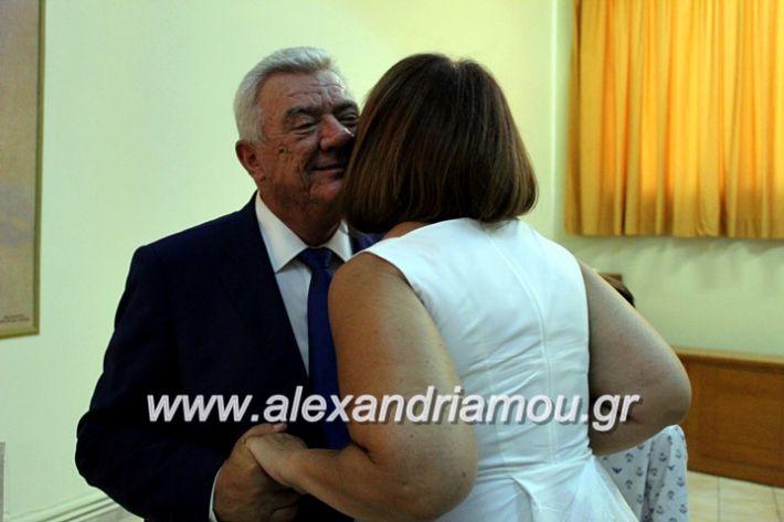 alexandriamou.gr_orkomosiadimotikousumbouliou2019IMG_3467