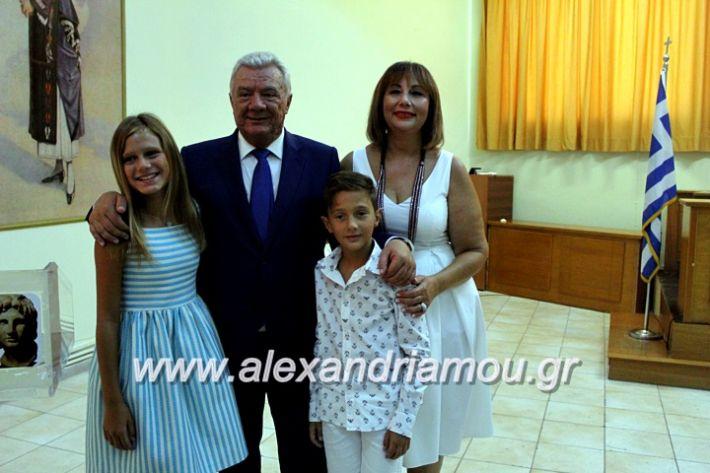 alexandriamou.gr_orkomosiadimotikousumbouliou2019IMG_3468