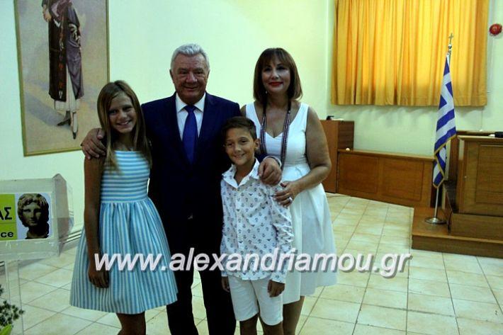 alexandriamou.gr_orkomosiadimotikousumbouliou2019IMG_3469
