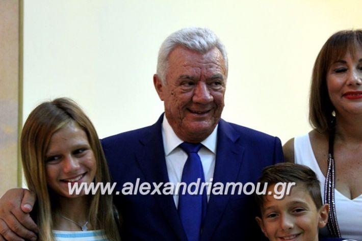 alexandriamou.gr_orkomosiadimotikousumbouliou2019IMG_3472