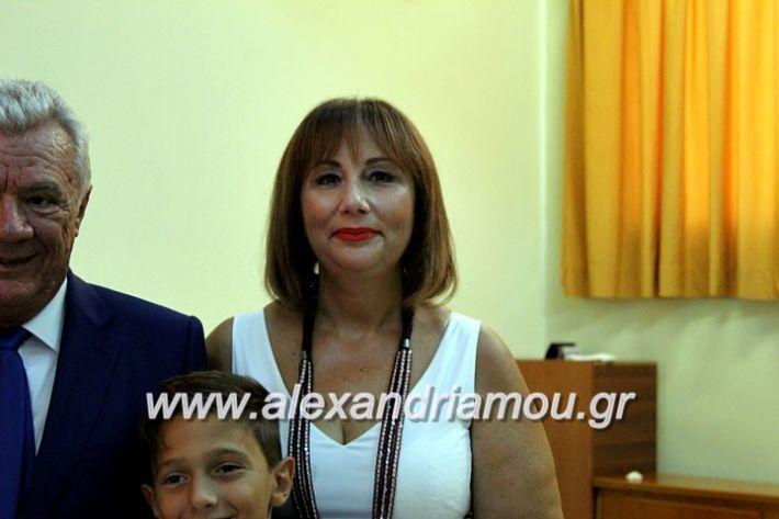 alexandriamou.gr_orkomosiadimotikousumbouliou2019IMG_3473