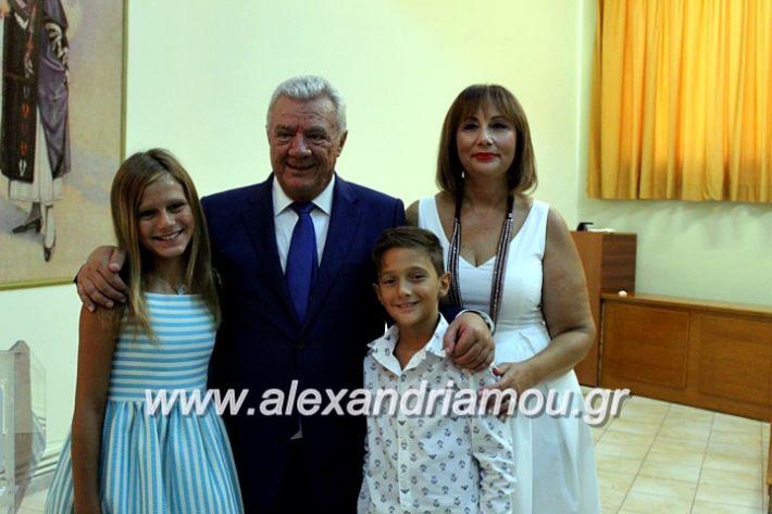 alexandriamou.gr_orkomosiadimotikousumbouliou2019IMG_3474