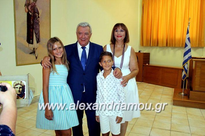alexandriamou.gr_orkomosiadimotikousumbouliou2019IMG_3477