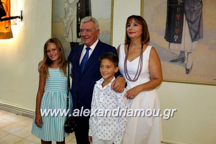 alexandriamou.gr_orkomosiadimotikousumbouliou2019IMG_3479