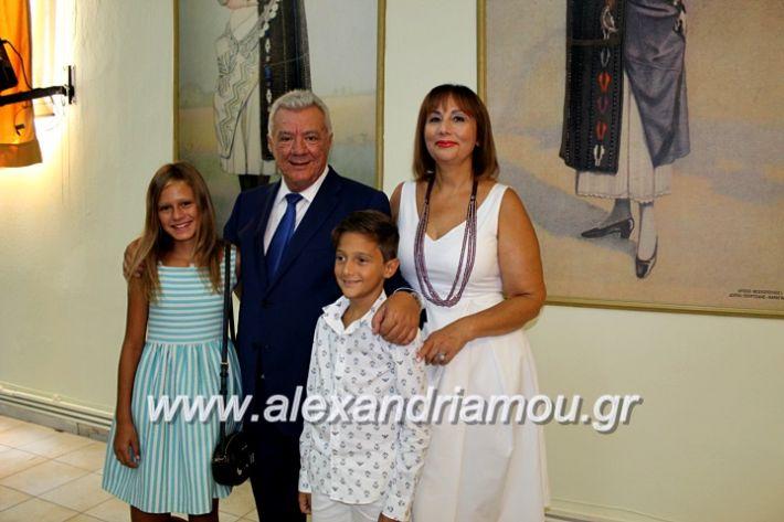 alexandriamou.gr_orkomosiadimotikousumbouliou2019IMG_3481
