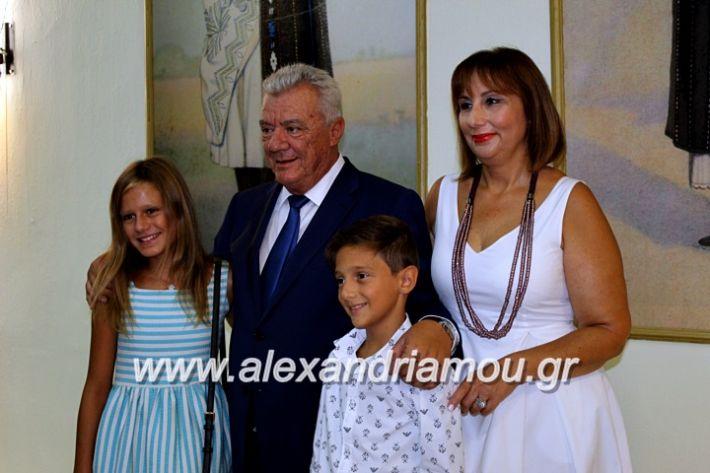 alexandriamou.gr_orkomosiadimotikousumbouliou2019IMG_3483