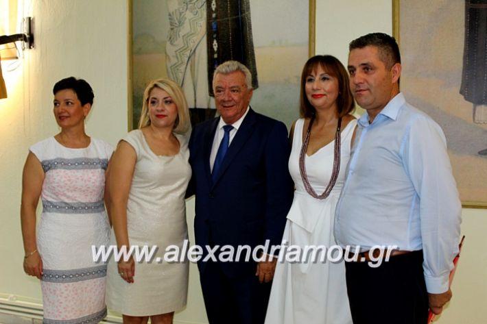 alexandriamou.gr_orkomosiadimotikousumbouliou2019IMG_3485