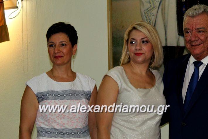alexandriamou.gr_orkomosiadimotikousumbouliou2019IMG_3486