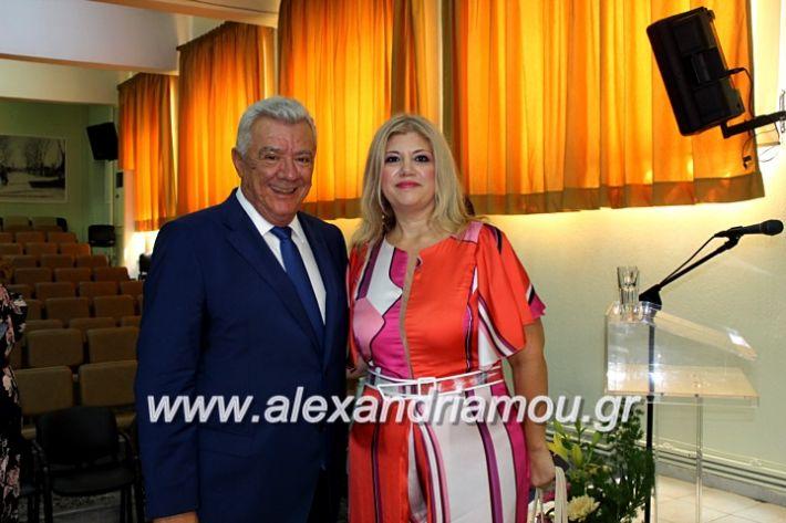 alexandriamou.gr_orkomosiadimotikousumbouliou2019IMG_3489