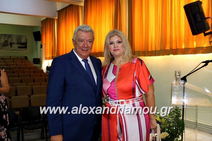 alexandriamou.gr_orkomosiadimotikousumbouliou2019IMG_3491