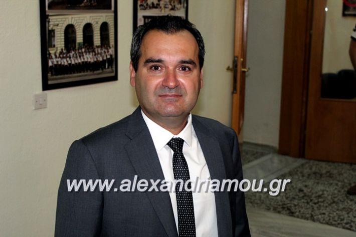 alexandriamou.gr_orkomosiadimotikousumbouliou2019IMG_3492