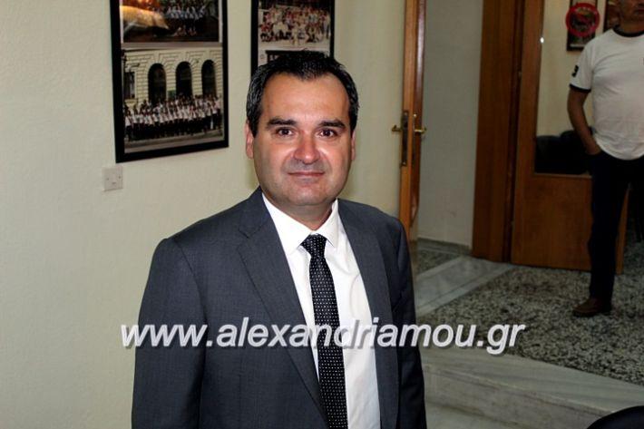 alexandriamou.gr_orkomosiadimotikousumbouliou2019IMG_3493
