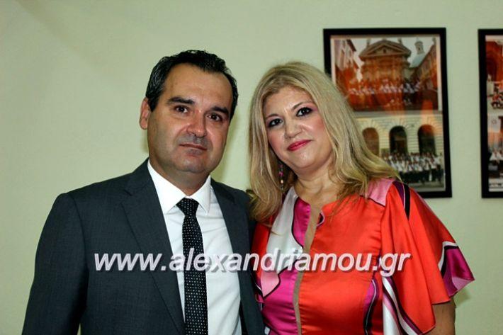 alexandriamou.gr_orkomosiadimotikousumbouliou2019IMG_3496