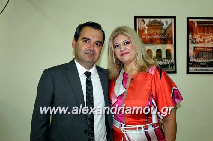 alexandriamou.gr_orkomosiadimotikousumbouliou2019IMG_3497