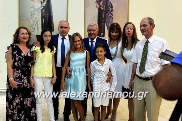 alexandriamou.gr_orkomosiadimotikousumbouliou2019IMG_3498
