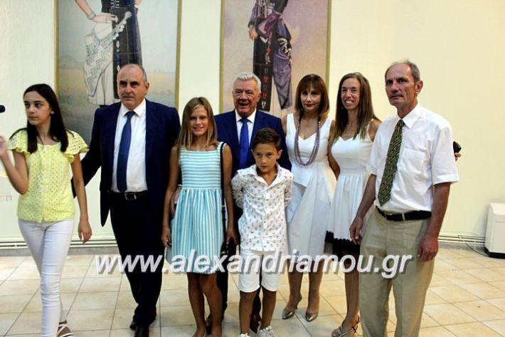 alexandriamou.gr_orkomosiadimotikousumbouliou2019IMG_3499