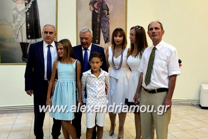 alexandriamou.gr_orkomosiadimotikousumbouliou2019IMG_3500