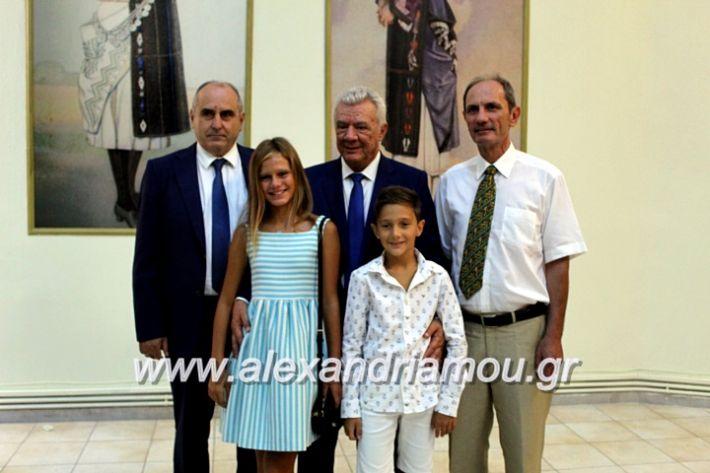 alexandriamou.gr_orkomosiadimotikousumbouliou2019IMG_3502