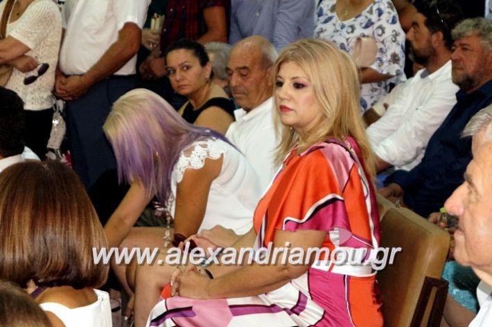 alexandriamou.gr_orkomosiadimotikousumbouliou2019_DSC8777