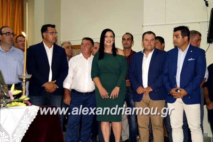 alexandriamou.gr_orkomosiadimotikousumbouliou2019_DSC8780